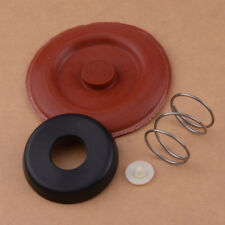 Oil Separator PCV Valve Repair Kit for VW Passat TIGUAN AUDI A4 Q5 06H103495XB