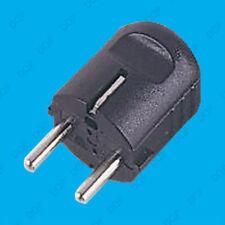 Materiales eléctricos de bricolaje sin marca color principal negro