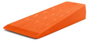 Husqvarna Plastic Felling Wedge - 14/20/25cm
