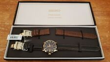 Seiko Presage Limited Edition SRPD36J1 Automatic Cocktail Dress Watch *BNWT*