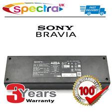 Genuine originale TV Alimentatore AC Adattatore per 3D LED SONY BRAVIA KD65XD9305BU