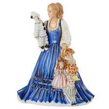 English Ladies Co. Figurine - Puppeteer