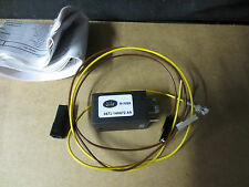 Ford Focus 2 Electrical Relay Kit Part No 1361485