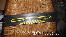 rail special 5872/3034 pour circuit TYCO -TBE