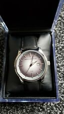 Mens French Connection Watch FC1111SS