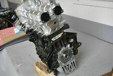 CNV VW Seat Skoda Audi 1.4 TSI  Motor CAXA CNVA 90kW 122PS Motorinstandsetzung
