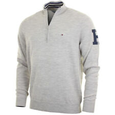 Wool Jumpers for Men