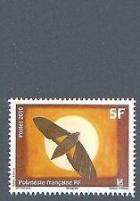 POLYNESIE FRANCAISE 930 YT ** BDF, sphinx 2010
