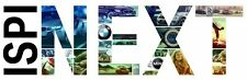 BMW ISPI NEXT ISTA 4.0.4.xx &  ISTA-P 3.61.3. - KSD - ETK_2017