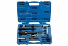 Laser 5205 Damaged Glow Plug Removal Set