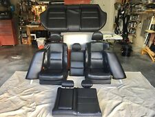 Power Seats for 2011 Acura Tsx. Will fit other years also.