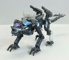 New listing Ravage Deluxe Movie Figure Rotf Transformers Soundwave Minion