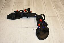 d82d694a0e5 Madden Girl Lace Up Sandals   Flip Flops for Women for sale