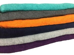LUXURY TOWEL 100% EGYPTIAN COTTON HAND TOWELS 50 x 90 cm  (ART1)
