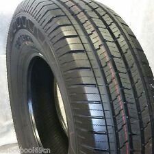 (4-Tires) LT245/75R16 E/10 120/116S - New ROAD WARRIOR JR RX718 Tires 2457516
