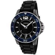 Fossil CE1036 Watch Brand New in Box GENUINE FAST DELIVERY