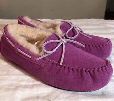 31ac6866507 UGG Australia US Size 5 Unisex Kids' Shoes for sale   eBay