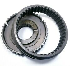 . for Nissan Transmission 1st and 2nd coupling set Hub and Slider 32601-0T260