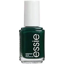 ESSIE - Nail Polish, Off Tropic - 0.46 fl. oz. (13.5 ml)