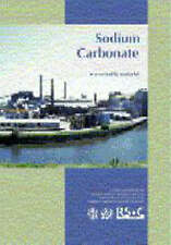 Sodium Carbonate: A Versatile Material by Royal Society of Chemistry...
