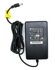 Original fuente de alimentación PHIHONG psa15w-180 AC adapter 18v 0,8a