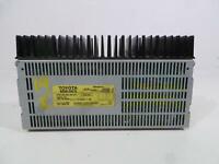 2006 LEXUS GS300 Pioneer Amplificatore Audio OEM Amp 86280-30510 Originale
