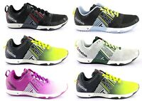 REEBOK Crossfit Sprint 2.0 Damen Herren Cross Fit Trainingsschuhe Laufschuhe Gym