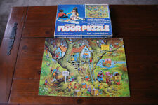 Victory 5-7 Years Jigsaws & Puzzles