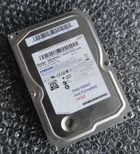 Hard disk interni Samsung per 160GB 7200RPM