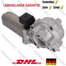 Für BMW Verteilergetriebe Stellmotor X3 E83 X5 E53 27107566296 2710754178 DHL