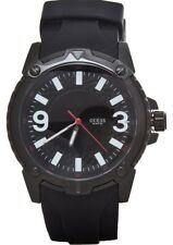 GUESS Reloj Hombre VERVE w10251g1