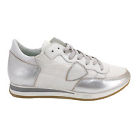 PHILIPPE MODEL Sneakers Scarpe Donna Shoes N.39