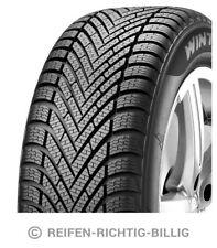 Pirelli Winterreifen 205/55 R16 91H Cinturato Winter