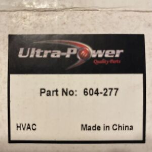 Heater Door Actuator Ford Lincoln Navigator Temperature Free Shipping! 604-277