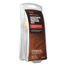 3M™ Leather and Vinyl Repair Kit, 08579, 8579