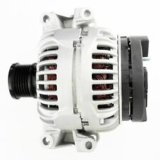 CHRYSLER PT CRUISER 2.2 CRD ALTERNATOR A2547