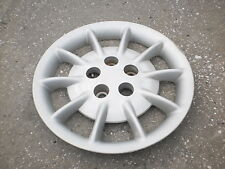 "1998-2001 Chrysler Concorde 16"" Hubcap Wheel Cover Factory OE #527"