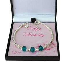 Beautiful Bracelets, Gift for Bridesmaid, Someone Special, Friend, Mum etc