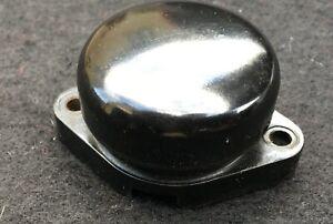 Vintage BAKELITE Horn Button. Bentley, MG, Jaguar Or Special