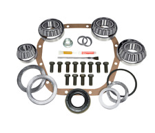"Yukon Master Overhaul kit for '07 & down Ford 10.5"" Differential # YK F10.5-A"