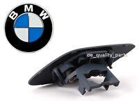 GENUINE BMW 3 E92 E93 NEW FRONT HEAD LIGHT LAMP WASHER JET SPRAY CAP COVER RIGHT