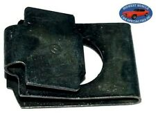 NOS Ford Windshield Wind Shield Front Window Wiper Linkage Motor Arm Clip 1pc OU