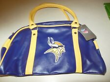 Minnesota Vikings Women's Most Valuable Fan NFL Purse