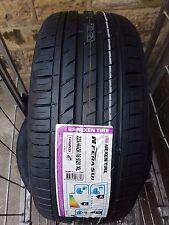 £65 fitted 225 40 ZR 18 92Y XL Nexen N Fera SU1 new tyre 2254018 225.40.18