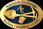 Adelaide Exchange Jewellers