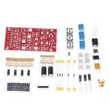 Mini DIY USB Boost Single Turn Dual Power Supply Linear Regulator Power Kit A3K7