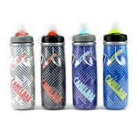 CamelBak Podium Chill Bike Bicycle Cycling Sport Water Bottle - 21oz / 620ml