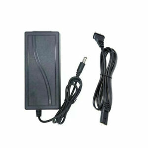 12V 5A 60W Power Supply Adapter Charger AC to DC For 5050 3528 LED Strip CCTV