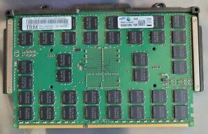 IBM 00V5416 64Gb DDR3 1066MHZ Power7 CUoD Memory