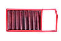 Filtro Aria BMC LanciA Ypsilon II (846)1,3 Multijet HP 95 EUR0 6  2016>FB 965/01